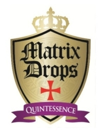 matrix-drops-logo_20130111195711_21.jpg