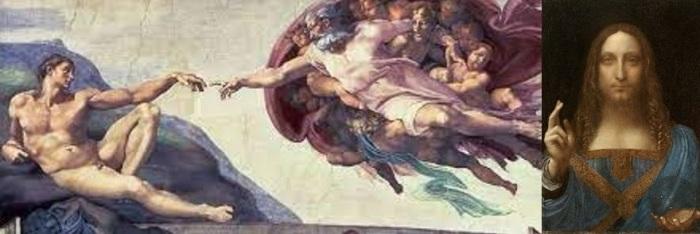 Az igazság szép, mert Isten teremtménye