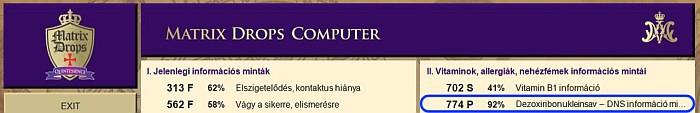 10_Matrix-Drops-Computer-jelzese_9