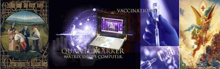 Koronavírus védőoltás okozta információzavarok feloldása