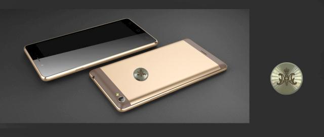 Matrix Drops - Telefon - phone protector