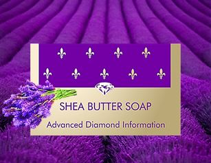 SHEA_BODY_BUTTER_LAVENDER
