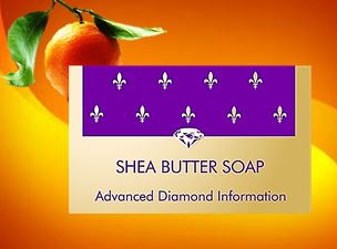 SHEA_BODY_BUTTER_ORANGE