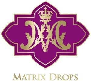 Matrix Drops